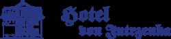 Hotel von Jutrzenka Logo